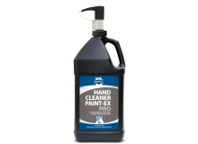 AMERICOL HAND CLEANER PAINT-EX PRO 3.8l