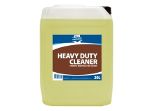 AMERICOL HD Cleaner-Heavy duty  valiklis  20l. Koncentratas